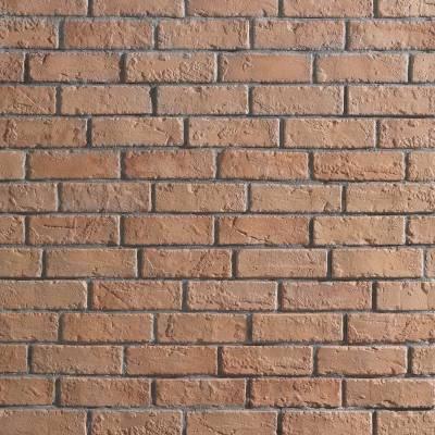Muri in pietra ricostruita per esterni origine pietra - Mattoncini per esterno ...