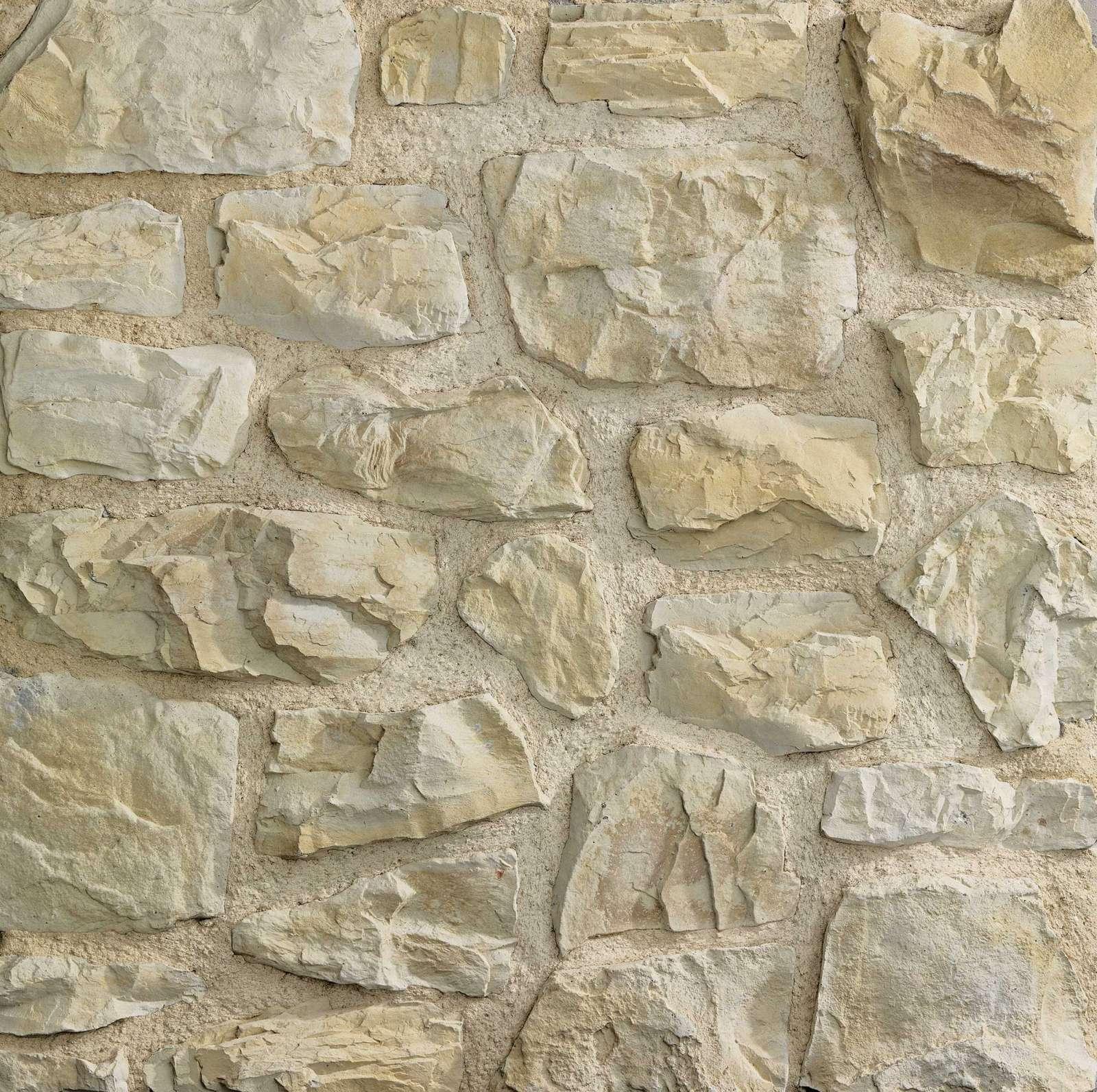 Avignone origine pietra - Pietra per interni ...
