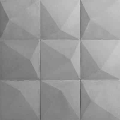 D_Angle OriginePietra