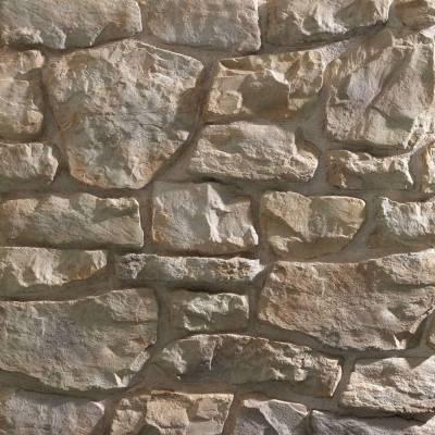 Rivestimenti in Pietra Ricostruita per Esterni  Origine Pietra