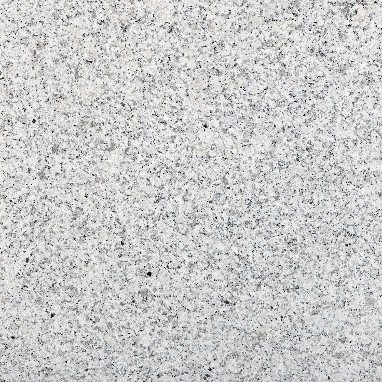 Granito origine pietra - Piastrelle 10x10 sale e pepe ...