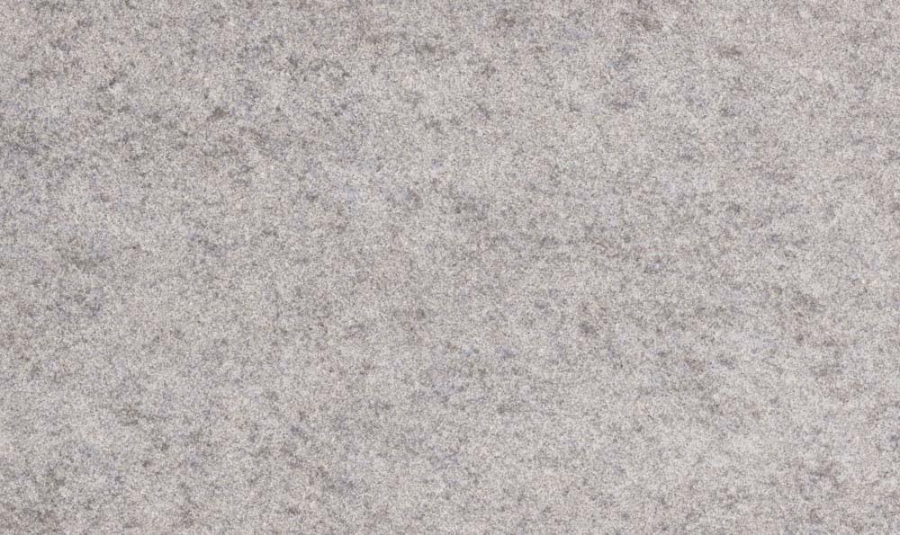 Rivestimenti esterni in marmo pietra e travertino rielli con