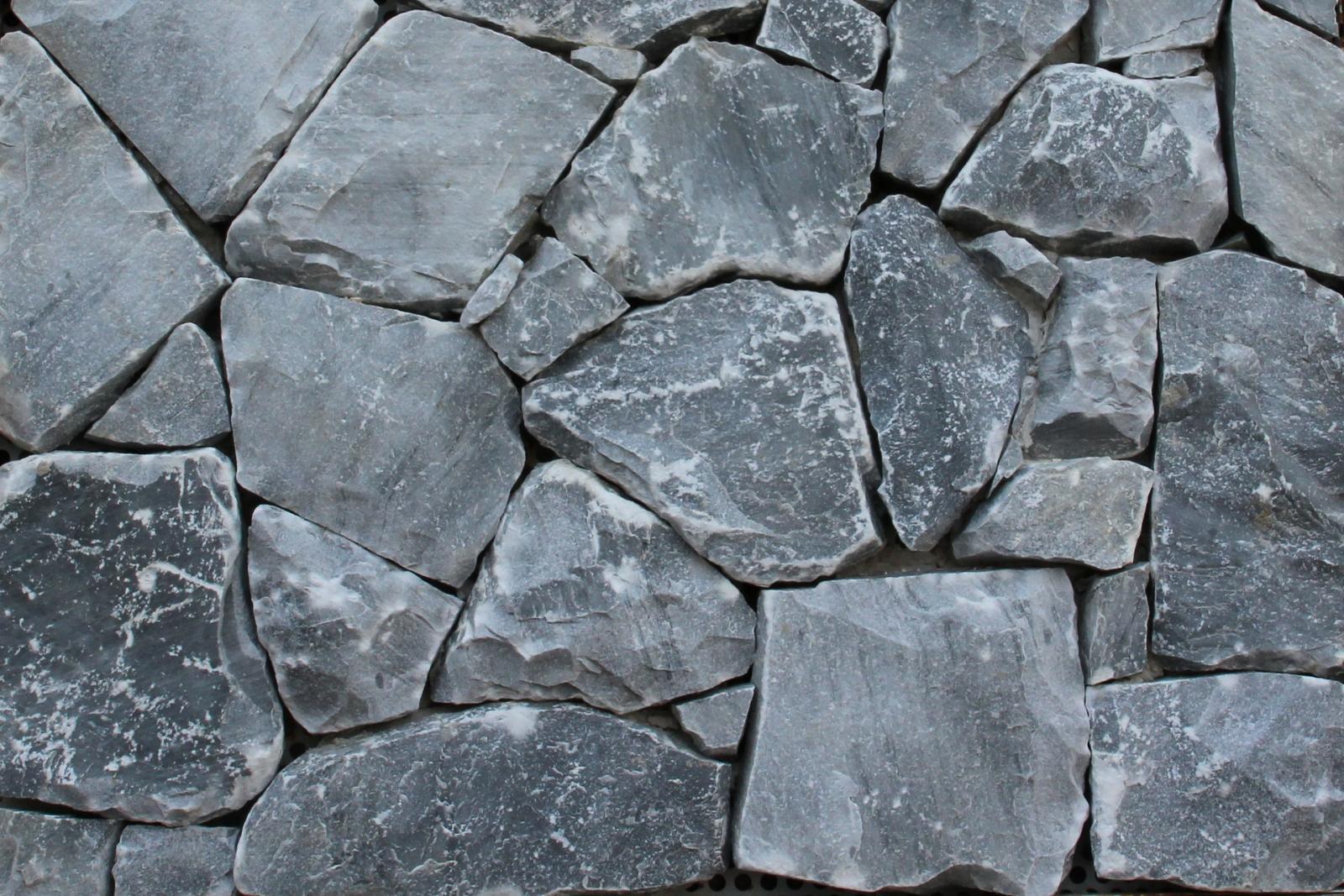 Bardiglio origine pietra - Rivestimenti per esterno in pietra ...