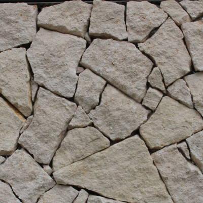 originepietra-pietra-di-vicenza