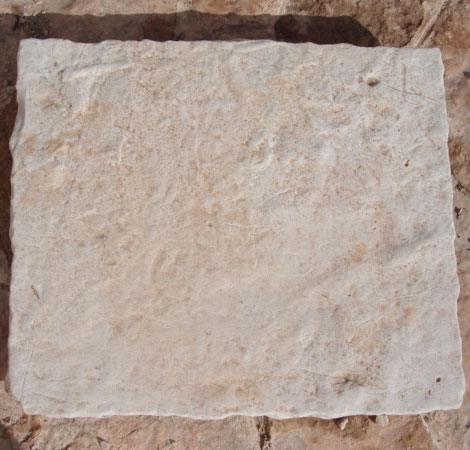 Pietra albanese