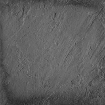 Pavimenti in Pietra Ricostruita per Interni  Origine Pietra