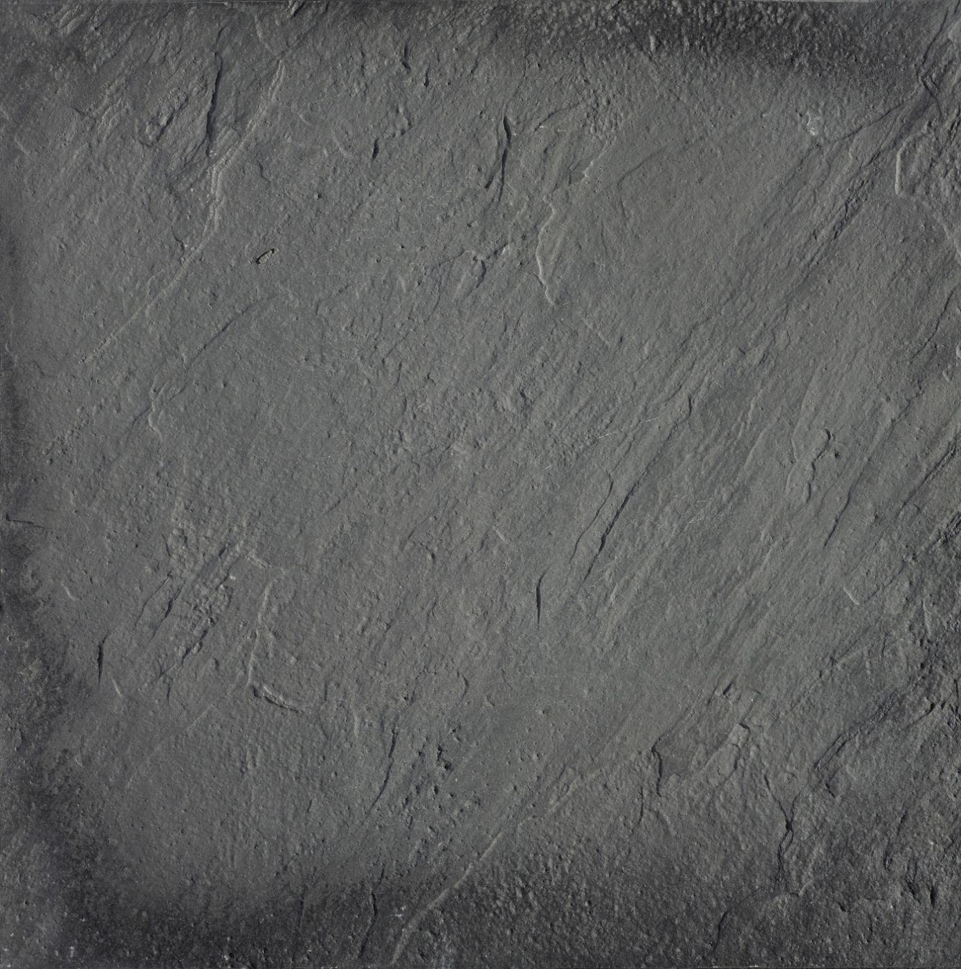 Ardesia origine pietra - Pavimenti ardesia per interni ...