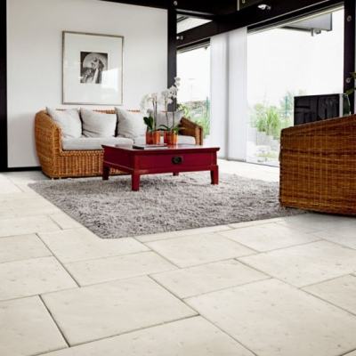 Pietra naturale e ricostruita rivestimenti e piastrelle - Pietre per interno casa ...