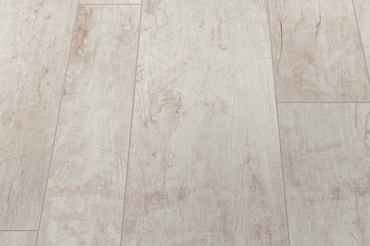Outlet archive origine pietra for Costo gres effetto legno