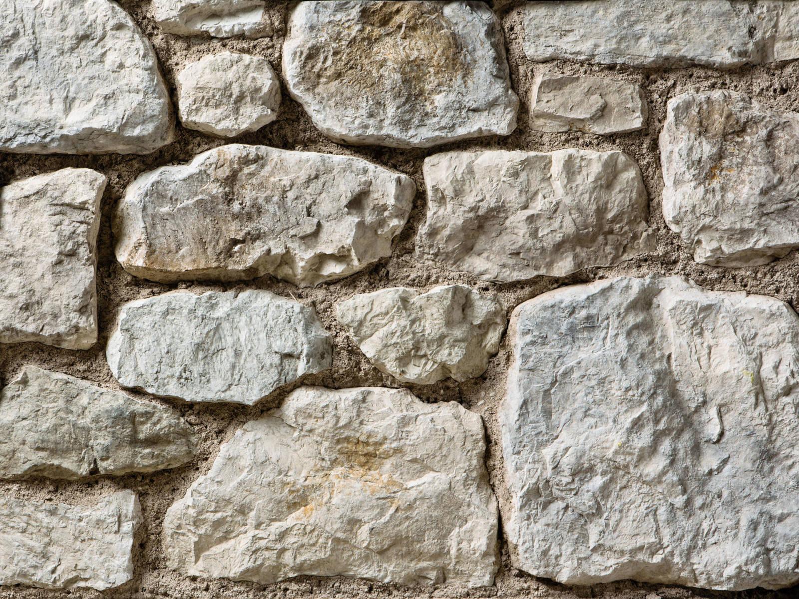Rivestimenti in pietra naturale origine pietra for Disegni di case in pietra
