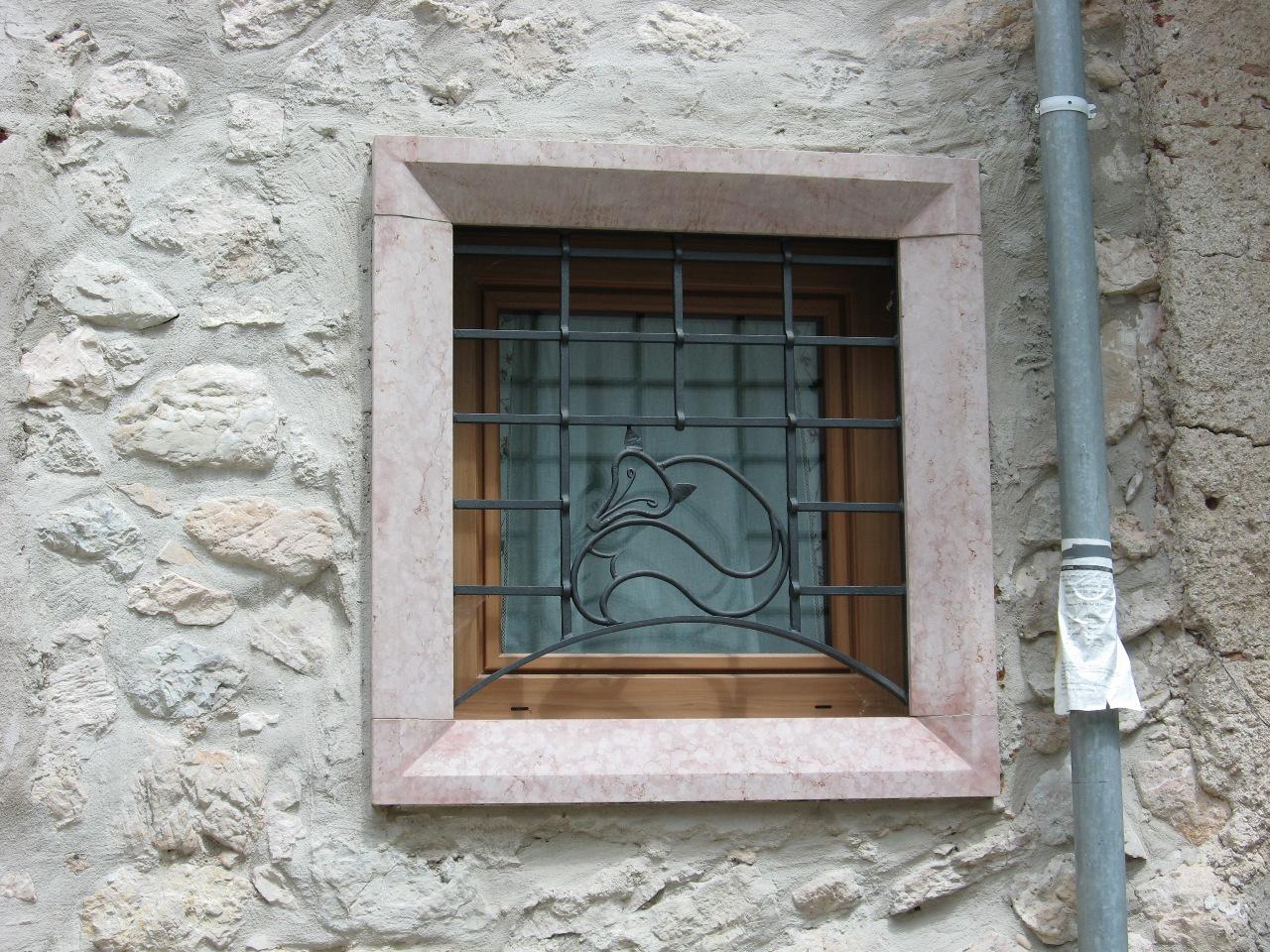 Originepietra il progetto in marmo o pietra su misura per te origine pietra - Pietra per soglie finestre ...