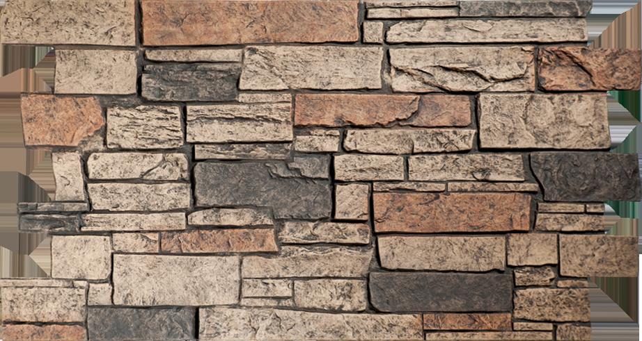 Pannelli in pietra vantaggi e svantaggi