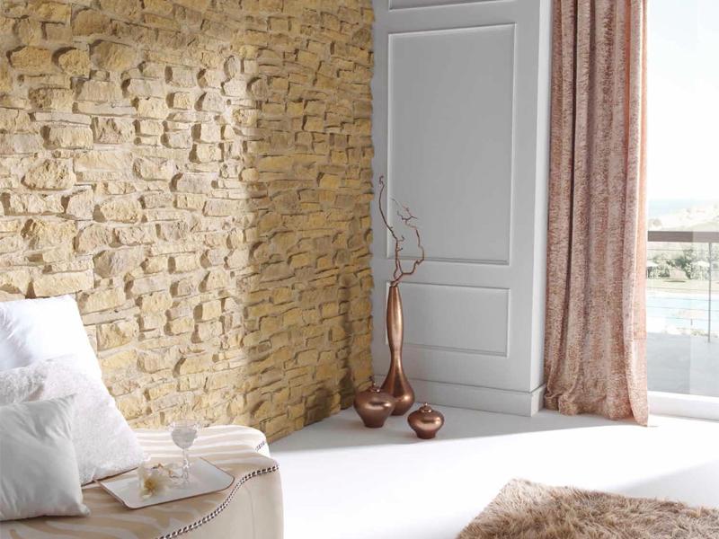Pannelli in pietra vantaggi e svantaggi for Pannelli polistirolo finta pietra mattoni