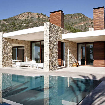 HOUSE_MONESTERIOS (7)