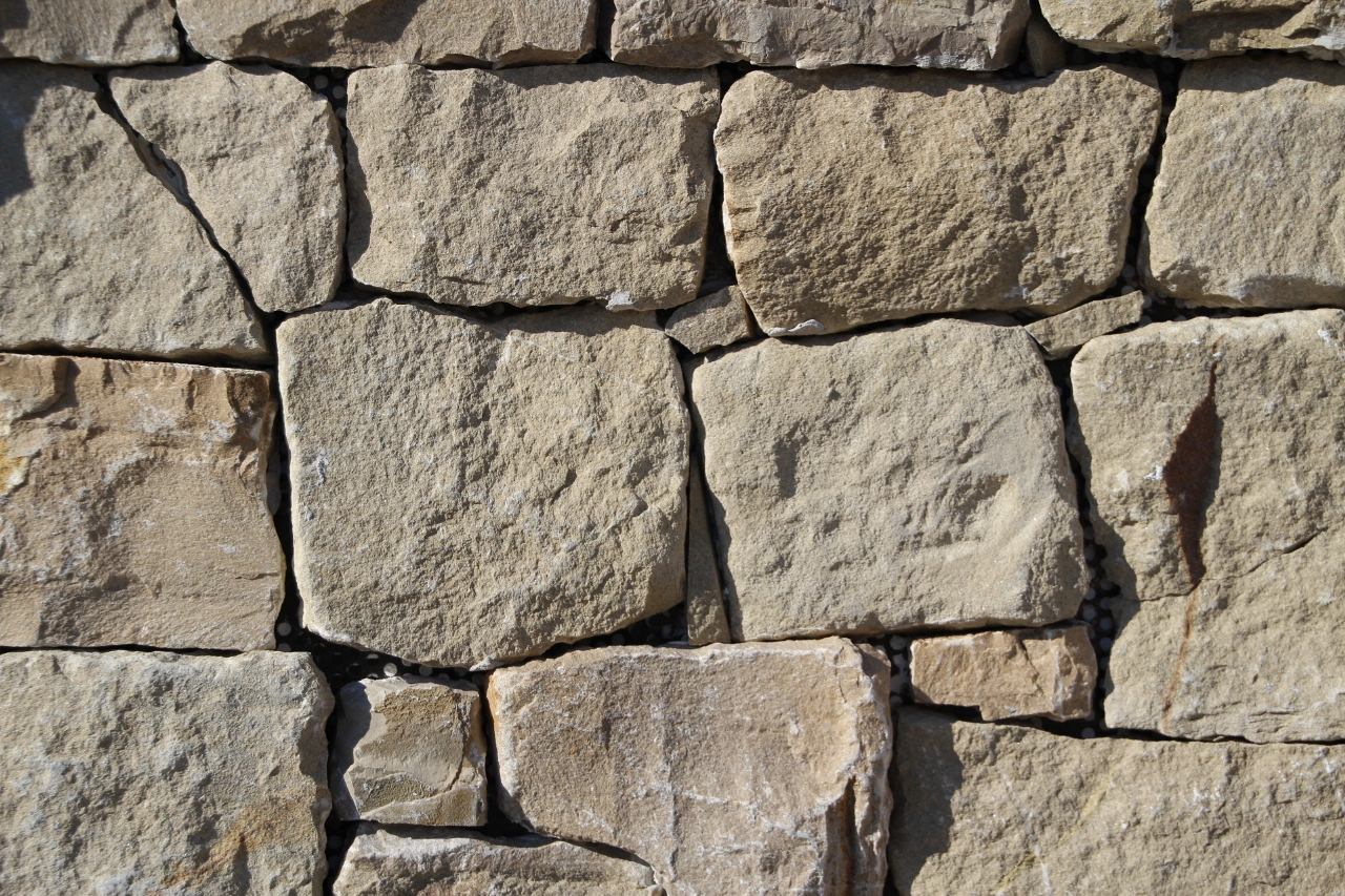 Pietra di credaro origine pietra - Pietra a vista per esterni ...
