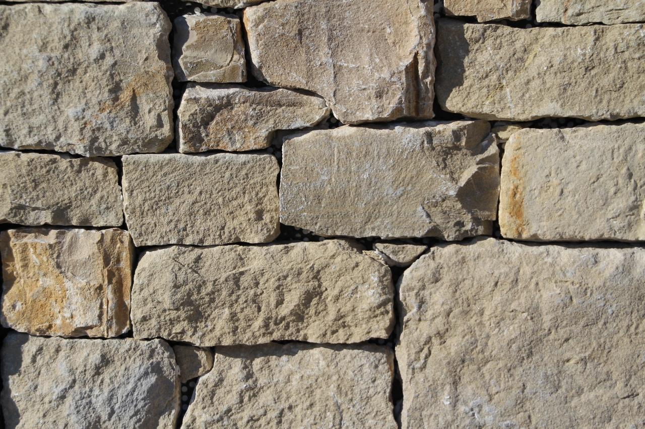 Pietra di fossa origine pietra - Pietra a vista per esterni ...