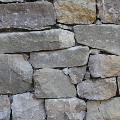 Facciate in pietra naturale origine pietra - Piastrelle di pietra per esterni ...
