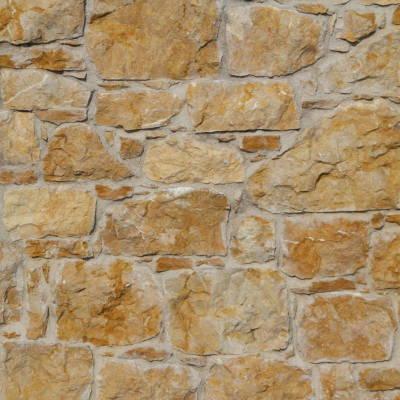 Rivestimenti in pietra naturale per interni cemento armato precompresso - Piastrelle di pietra per esterni ...