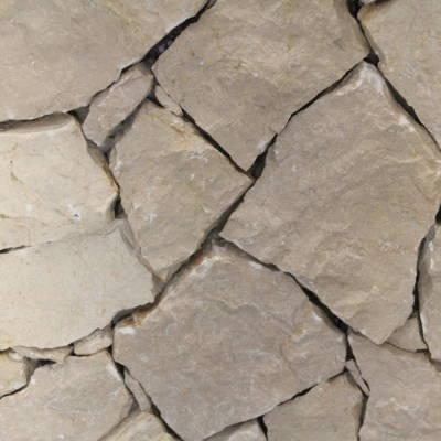 originepietra-pietra-di-thala-beige