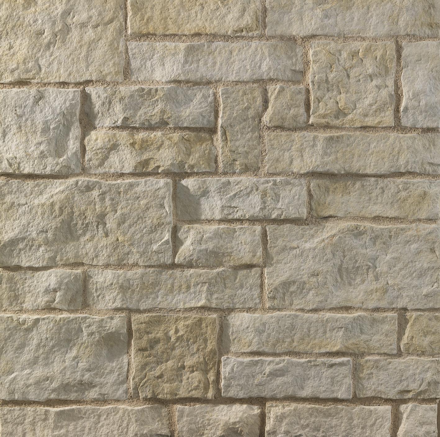 Pavimento In Pietra Di Trani : Pavimenti in pietra ricostruita origine pietra
