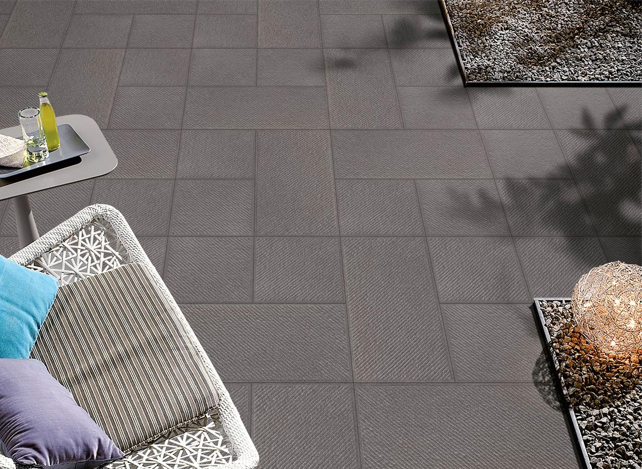 Pavimento In Pietra Naturale Per Interni : Pavimenti pietra canova per esterni interni con pavimenti in