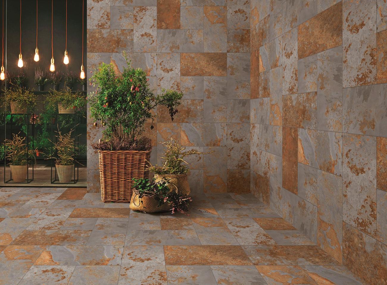 Pavimento In Pietra Naturale Per Interni : Pavimenti in pietra naturale origine pietra