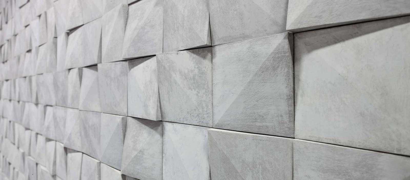 concrete_qualita