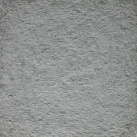stucco grigio cemento