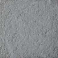 stucco grigio scuro