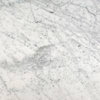 Carrara LH