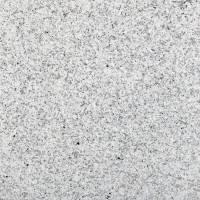 GRANITO-SALE-PEPE