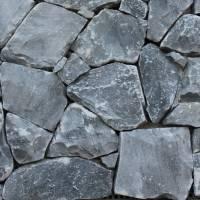 orginepietra-pietra-di-bardiglio