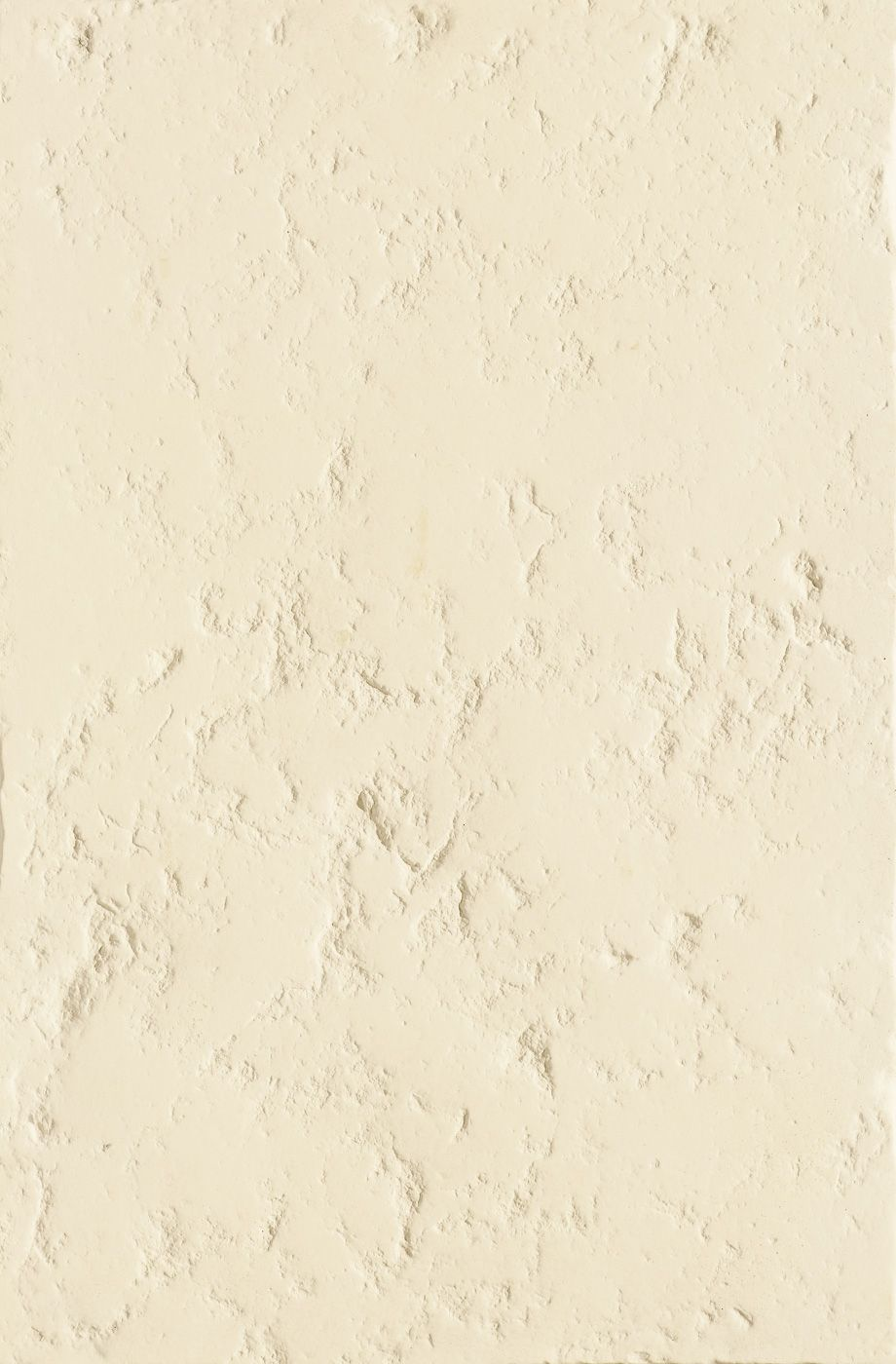 PORTUGALE_BEIGE