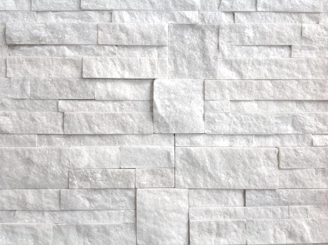 Rivestimento in pietra naturale Archivi - Pagina 2 di 2 - Origine Pietra