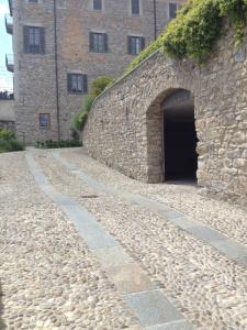 Esterni in pietra (3)