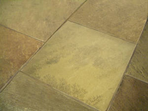 Indian stone Originepietra (10)