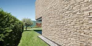 interni_pietra-ricomposta-14