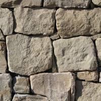 originepietra-pietra-di-credaro