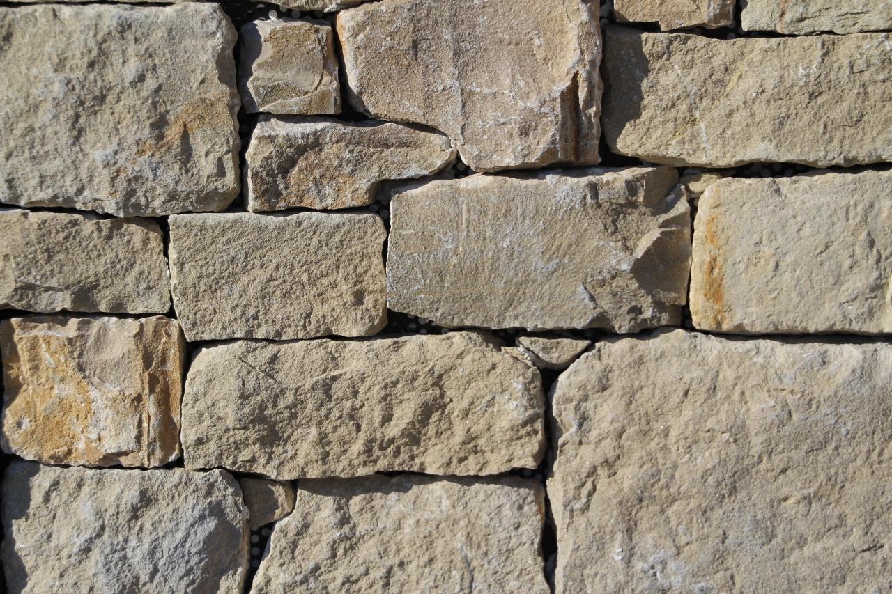 originepietra-pietra-di-fossa