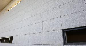 pareti ventilate Originepietra