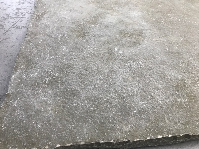 pavimento pietra indiana grey Originepietra