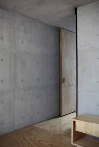 Cement Wall (1)