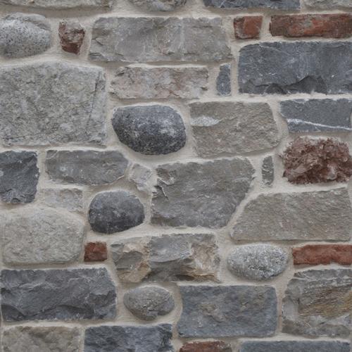 Muro-in-pietra-contadina