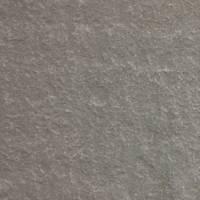 GREY-venato-fiammato