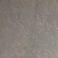 GREY-venato-fiammatospazzolato