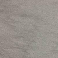 GREY-venato-sabbiatospazzolato
