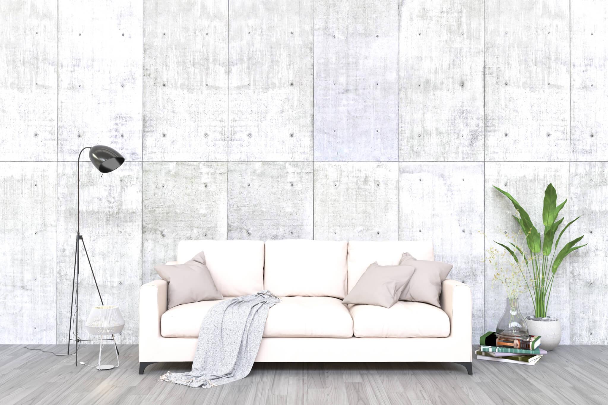 Parete In Pietra Soggiorno idee geniali per pareti in pietra naturale, pietra