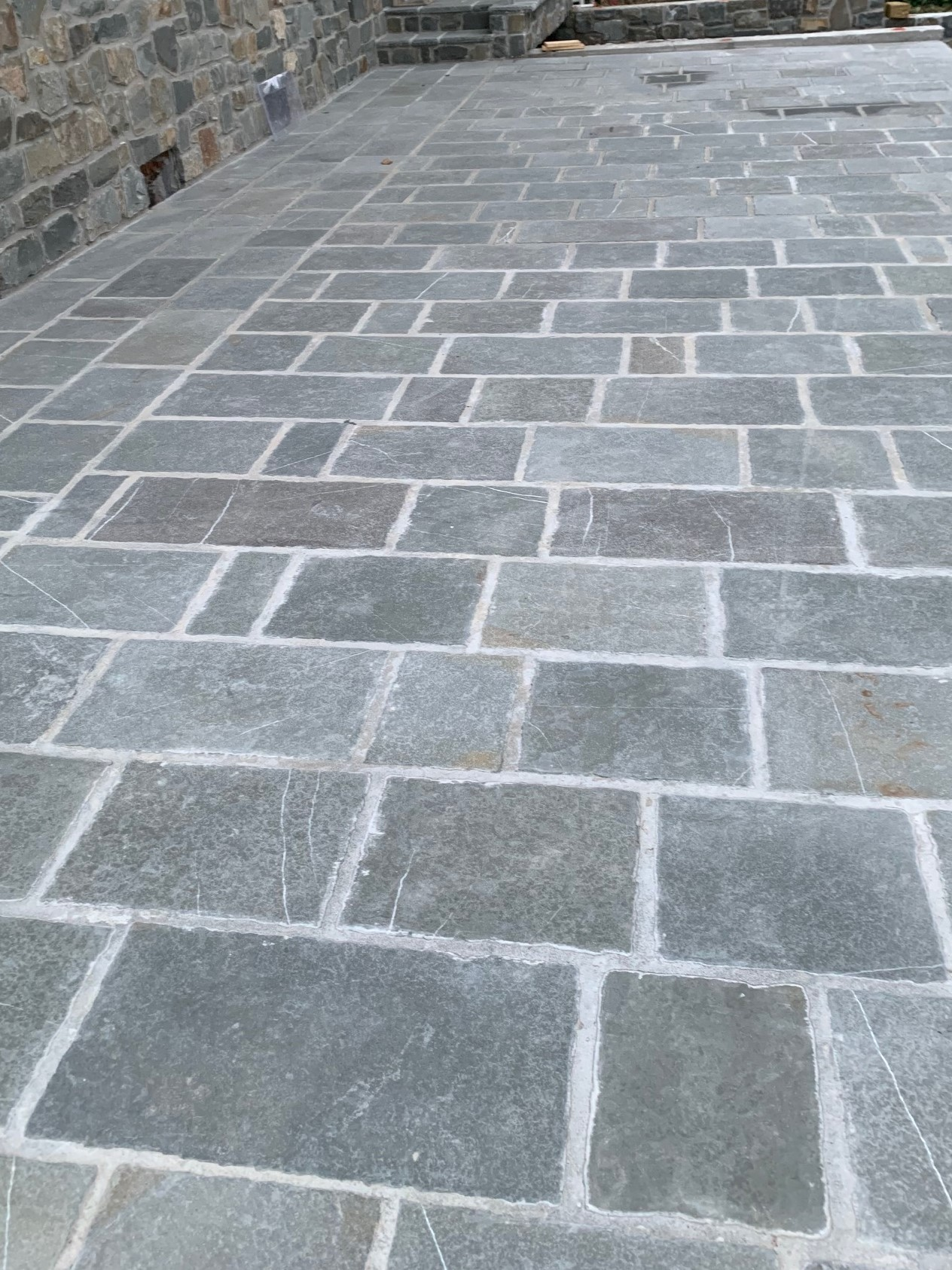 Pietre Bianca Per Interni pavimenti in pietra naturale - origine pietra